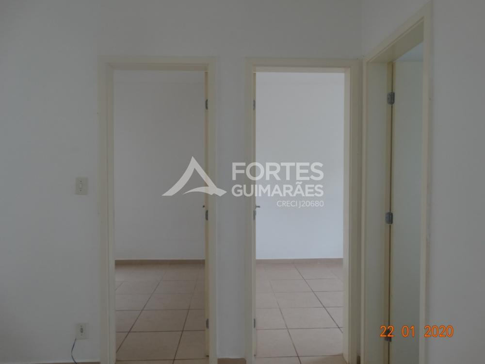 Alugar Apartamentos / Padrão em Ribeirao Preto apenas R$ 650,00 - Foto 13