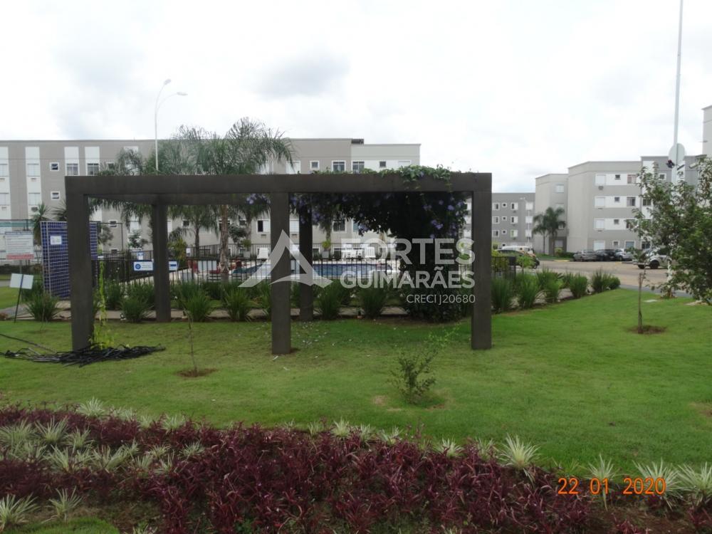 Alugar Apartamentos / Padrão em Ribeirao Preto apenas R$ 650,00 - Foto 14