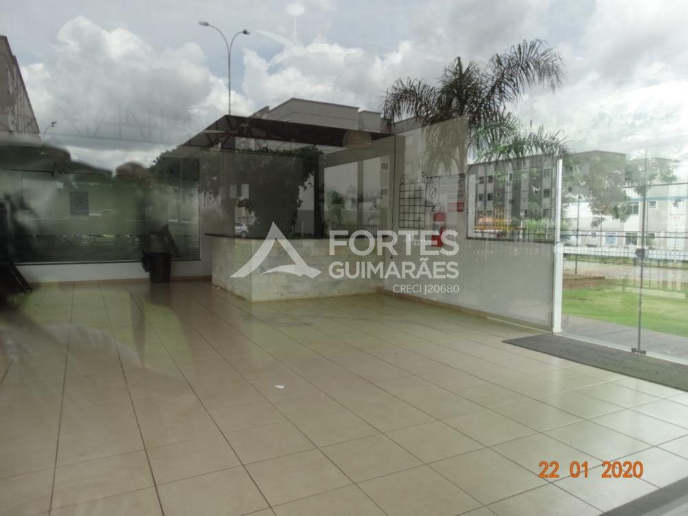 Alugar Apartamentos / Padrão em Ribeirao Preto apenas R$ 650,00 - Foto 15
