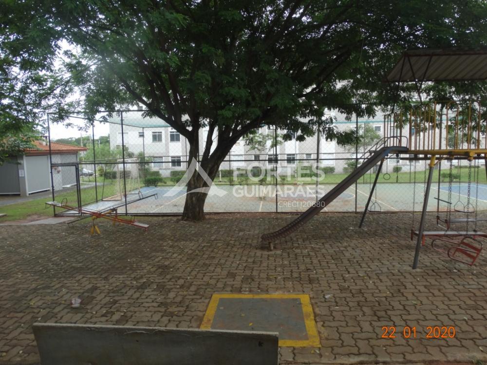 Alugar Apartamentos / Padrão em Ribeirao Preto apenas R$ 650,00 - Foto 17
