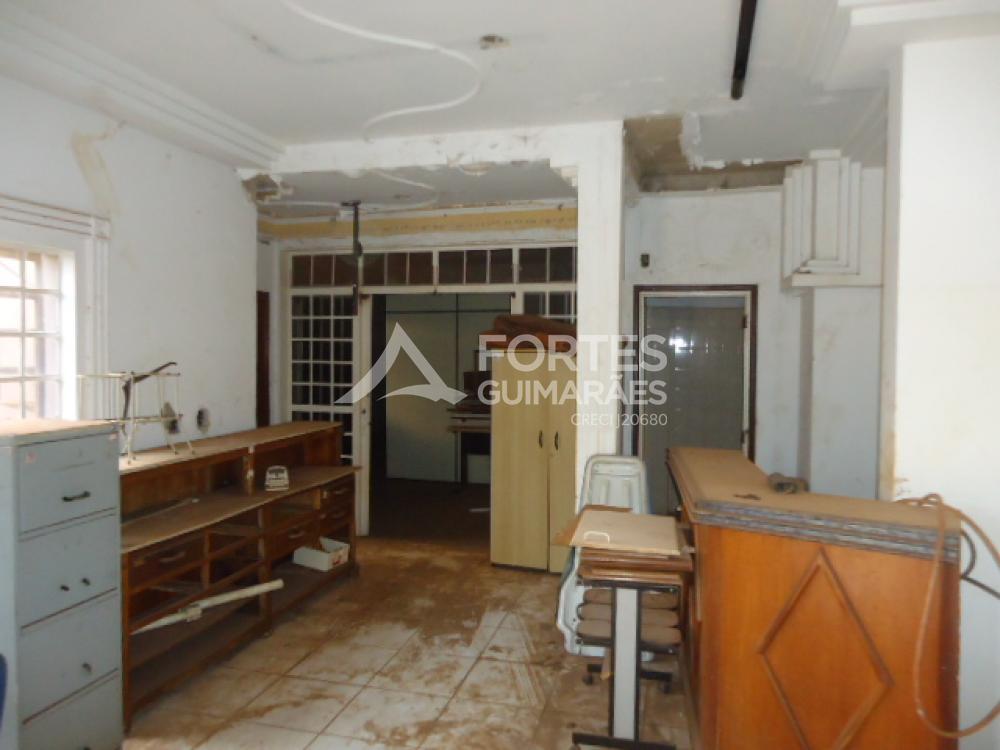 Alugar Comercial / Imóvel Comercial em Ribeirão Preto apenas R$ 6.000,00 - Foto 19