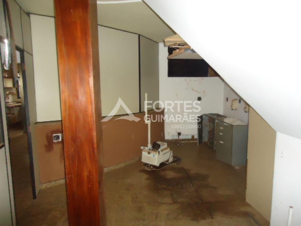 Alugar Comercial / Imóvel Comercial em Ribeirão Preto apenas R$ 6.000,00 - Foto 6