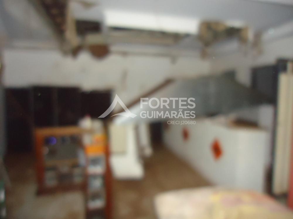 Alugar Comercial / Imóvel Comercial em Ribeirão Preto apenas R$ 6.000,00 - Foto 8