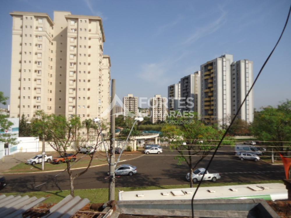 Alugar Comercial / Imóvel Comercial em Ribeirão Preto apenas R$ 6.000,00 - Foto 15