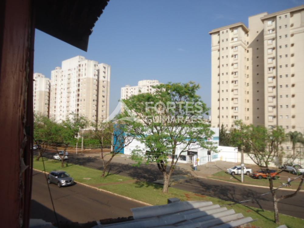 Alugar Comercial / Imóvel Comercial em Ribeirão Preto apenas R$ 6.000,00 - Foto 16