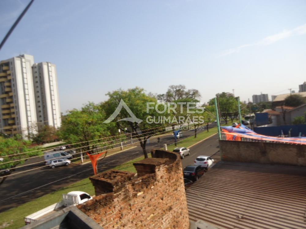Alugar Comercial / Imóvel Comercial em Ribeirão Preto apenas R$ 6.000,00 - Foto 17