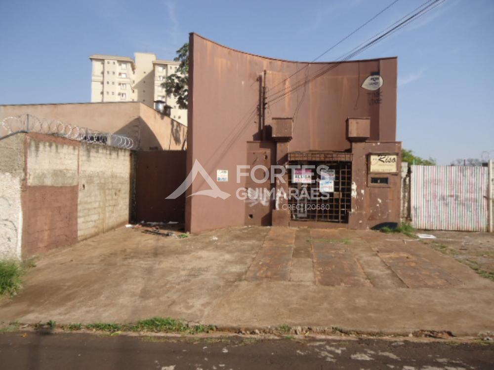 Alugar Comercial / Imóvel Comercial em Ribeirão Preto apenas R$ 6.000,00 - Foto 18