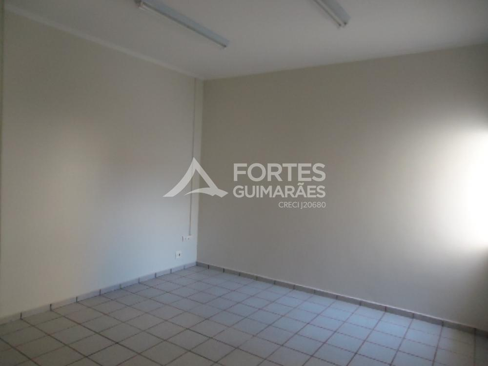 Alugar Casas / Padrão em Ribeirão Preto apenas R$ 2.000,00 - Foto 9