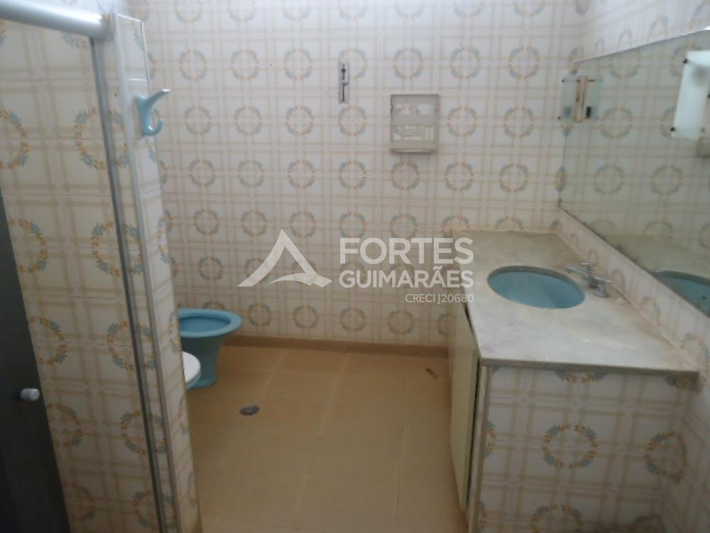 Alugar Casas / Padrão em Ribeirão Preto apenas R$ 2.000,00 - Foto 12
