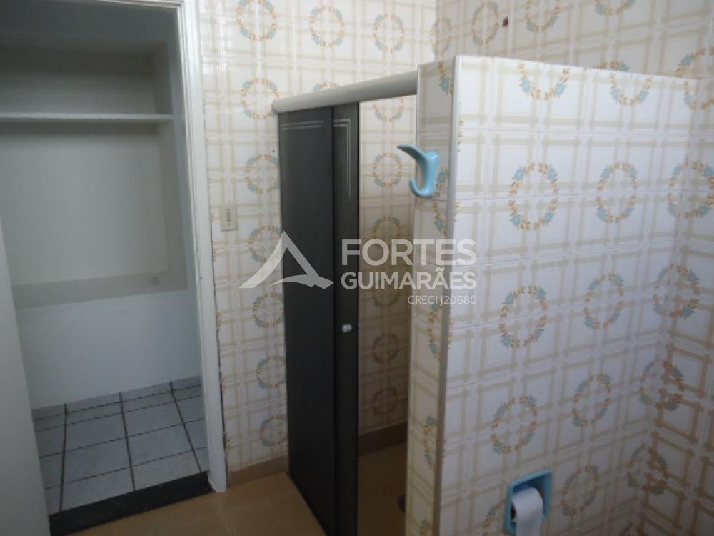 Alugar Casas / Padrão em Ribeirão Preto apenas R$ 2.000,00 - Foto 14