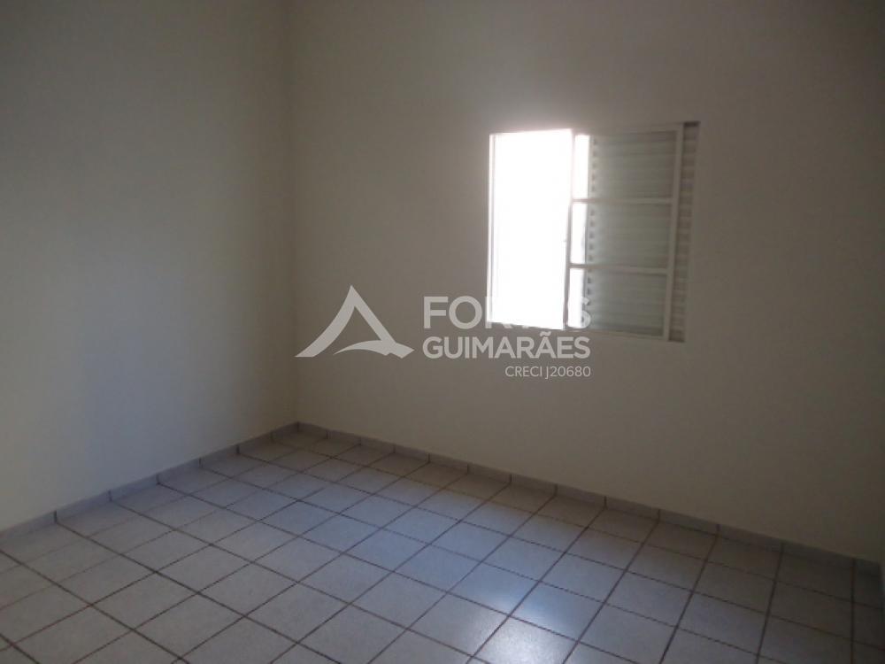 Alugar Casas / Padrão em Ribeirão Preto apenas R$ 2.000,00 - Foto 10