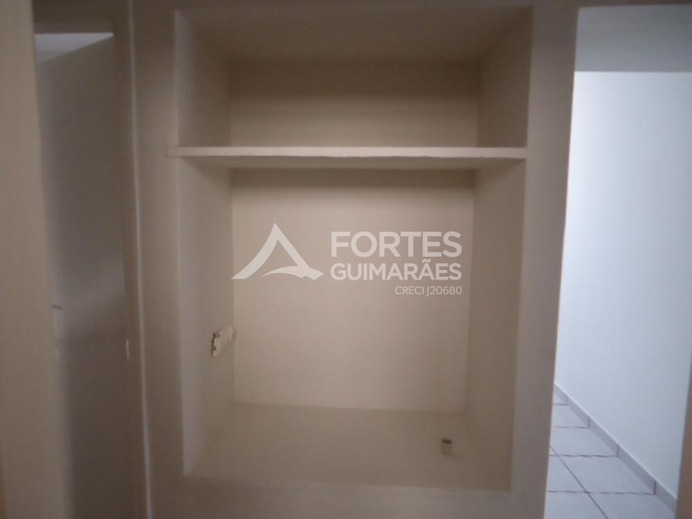 Alugar Casas / Padrão em Ribeirão Preto apenas R$ 2.000,00 - Foto 15