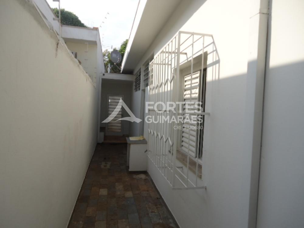 Alugar Casas / Padrão em Ribeirão Preto apenas R$ 2.000,00 - Foto 18