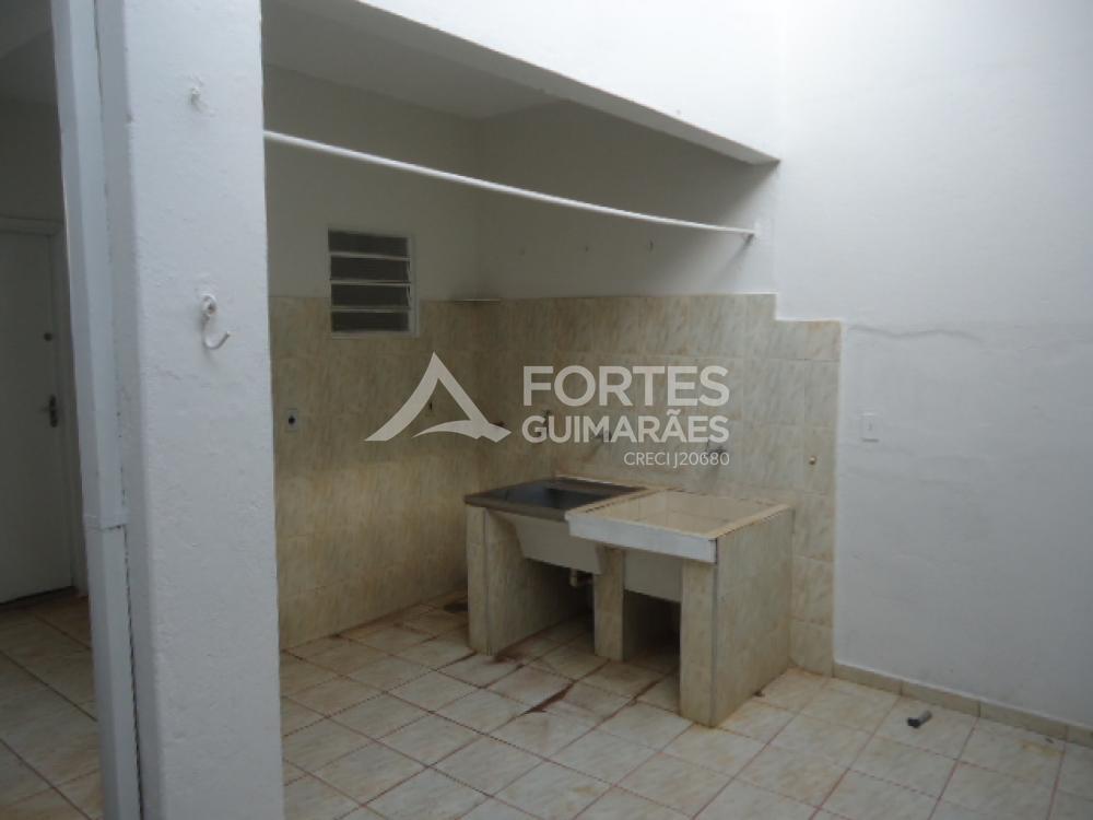 Alugar Casas / Padrão em Ribeirão Preto apenas R$ 2.000,00 - Foto 20
