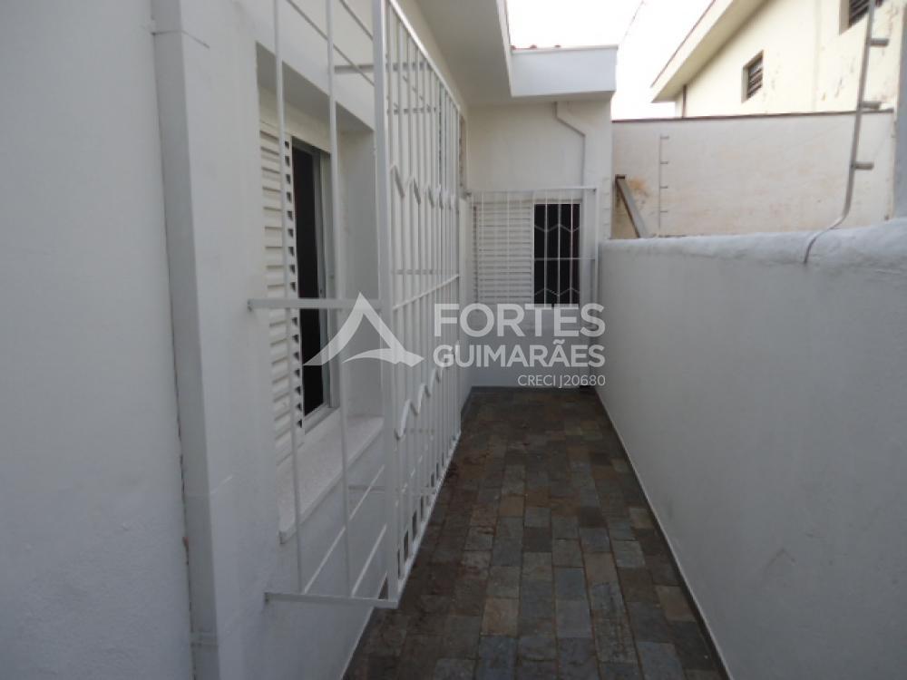 Alugar Casas / Padrão em Ribeirão Preto apenas R$ 2.000,00 - Foto 24