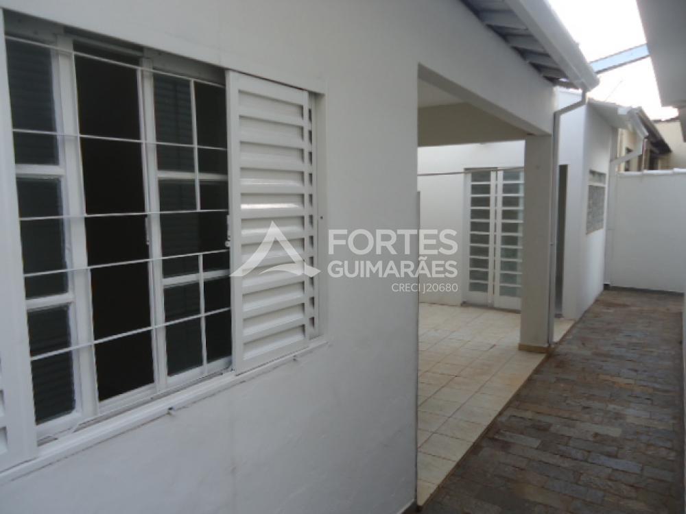 Alugar Casas / Padrão em Ribeirão Preto apenas R$ 2.000,00 - Foto 25