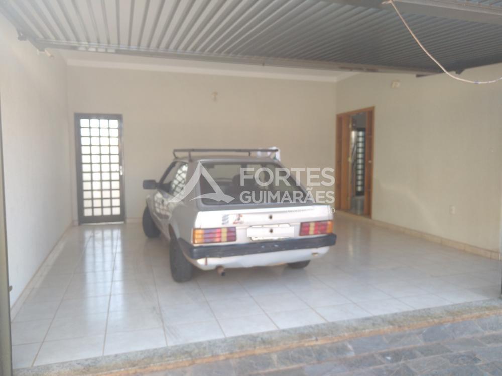 recuo frontal/ garagem