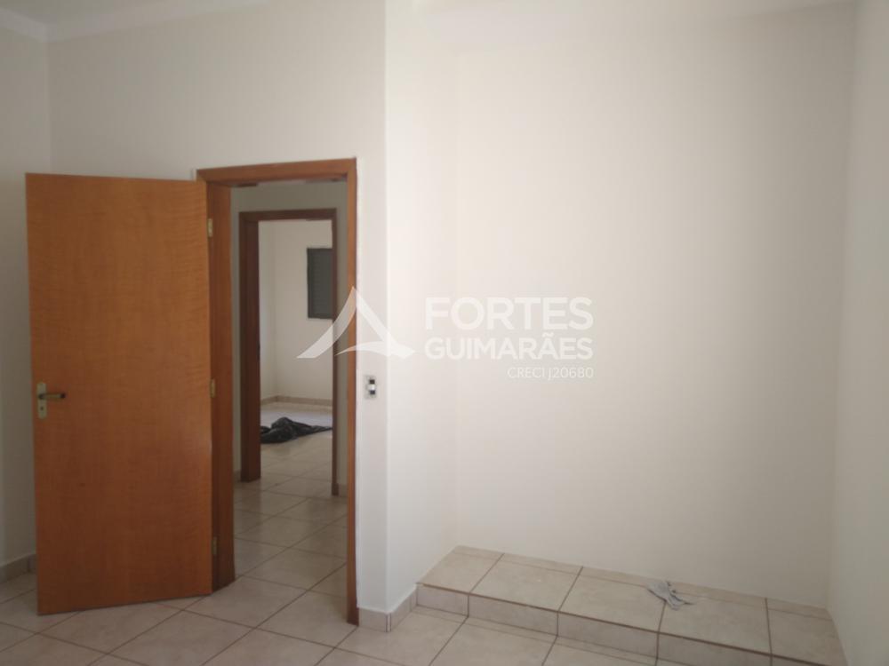 dormitorio III suite
