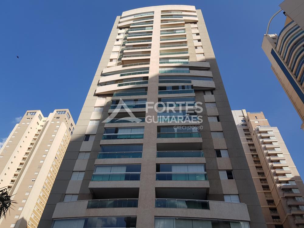 Ribeirao Preto Apartamento Locacao R$ 2.500,00 Condominio R$700,00 2 Dormitorios 1 Suite Area construida 106.18m2