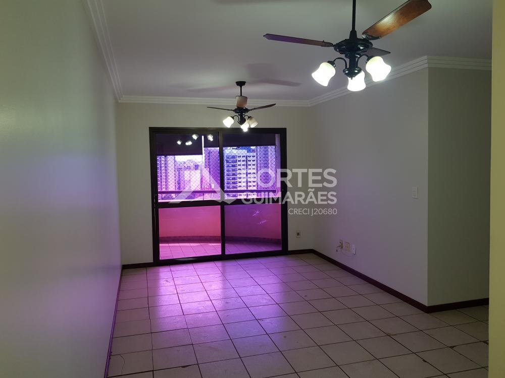 Ribeirao Preto Apartamento Locacao R$ 1.500,00 Condominio R$840,00 3 Dormitorios 1 Suite Area construida 103.89m2