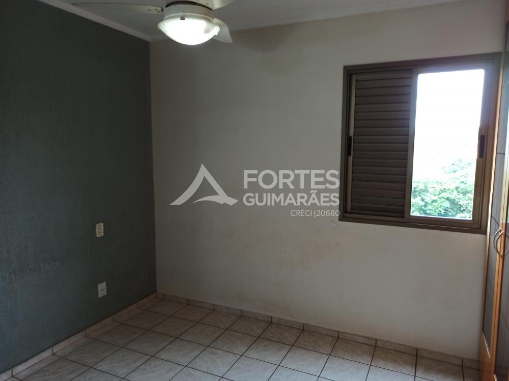 dormitorio II suite