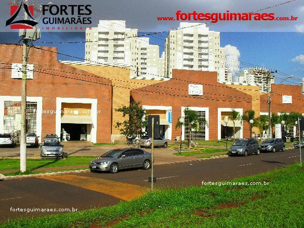 Alugar Comercial / Sala em Ribeirão Preto apenas R$ 850,00 - Foto 7