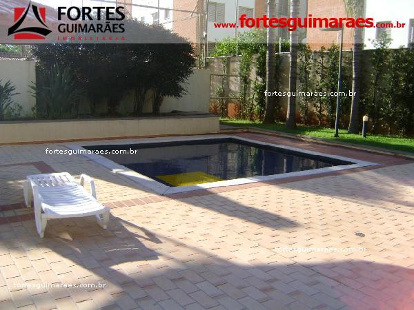Alugar Apartamentos / Padrão em Ribeirão Preto apenas R$ 950,00 - Foto 36