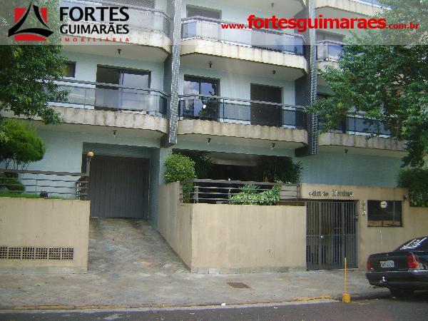 Alugar Apartamentos / Mobiliado em Ribeirão Preto apenas R$ 700,00 - Foto 17
