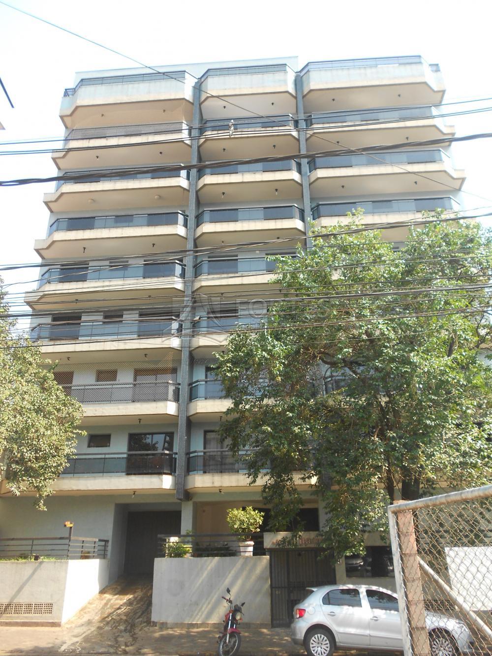 Alugar Apartamentos / Mobiliado em Ribeirão Preto apenas R$ 700,00 - Foto 15