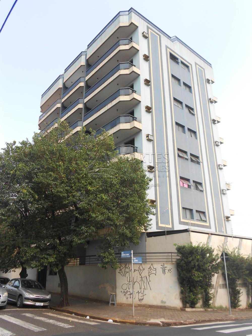 Alugar Apartamentos / Mobiliado em Ribeirão Preto apenas R$ 700,00 - Foto 16