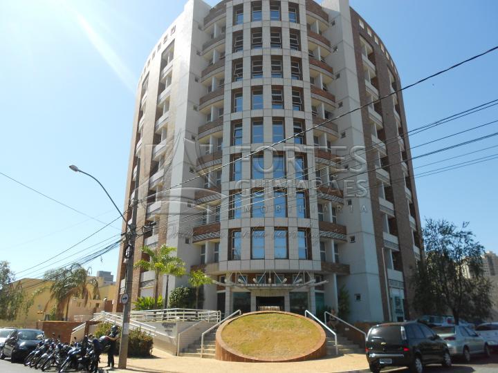 Alugar Comercial / Sala em Ribeirão Preto apenas R$ 1.500,00 - Foto 10