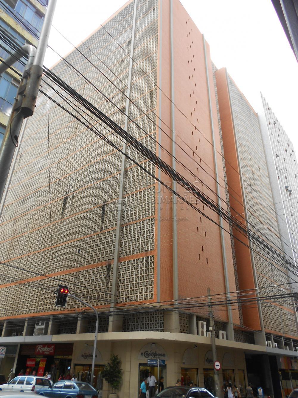 Alugar Comercial / Sala em Ribeirão Preto apenas R$ 400,00 - Foto 9