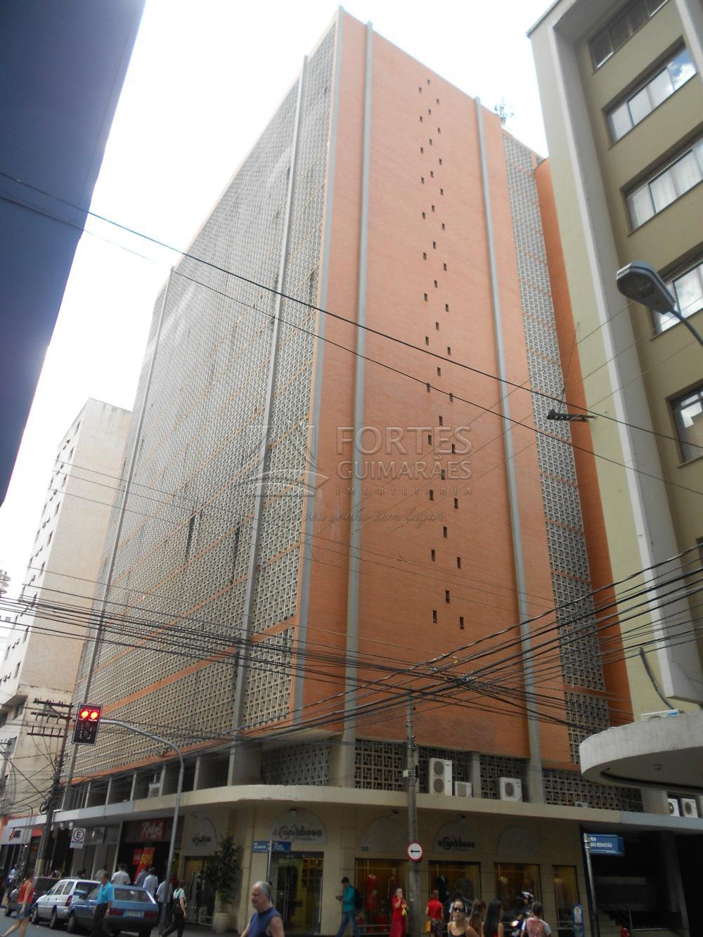 Alugar Comercial / Sala em Ribeirão Preto apenas R$ 400,00 - Foto 10