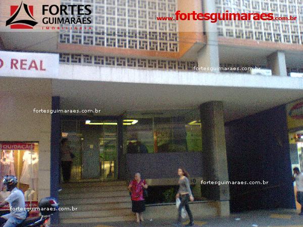 Alugar Comercial / Sala em Ribeirão Preto apenas R$ 400,00 - Foto 11