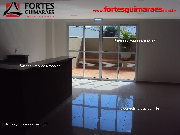 Alugar Apartamentos / Padrão em Ribeirão Preto apenas R$ 1.200,00 - Foto 27