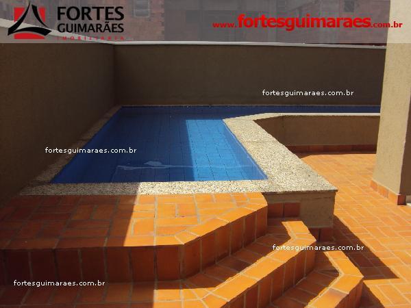 Alugar Apartamentos / Padrão em Ribeirão Preto apenas R$ 1.200,00 - Foto 23