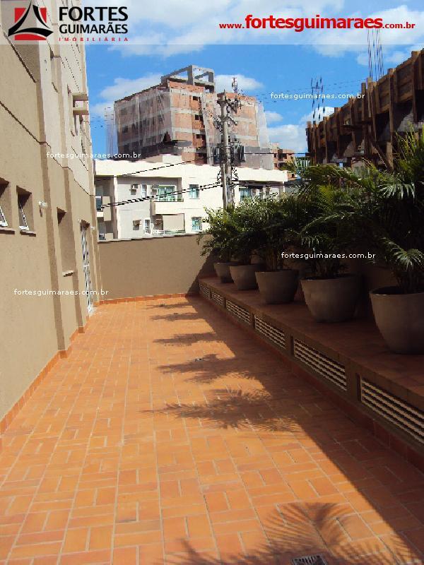 Alugar Apartamentos / Padrão em Ribeirão Preto apenas R$ 1.200,00 - Foto 22