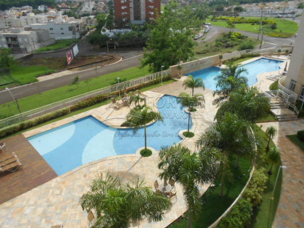 Alugar Apartamentos / Padrão em Ribeirão Preto apenas R$ 1.700,00 - Foto 15