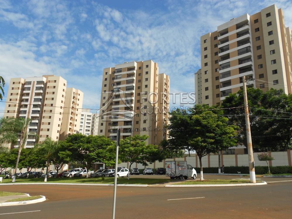 Alugar Apartamentos / Padrão em Ribeirão Preto apenas R$ 2.000,00 - Foto 46