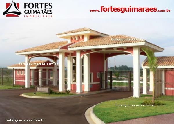 Alugar Casas / Condomínio em Ribeirão Preto apenas R$ 7.000,00 - Foto 39