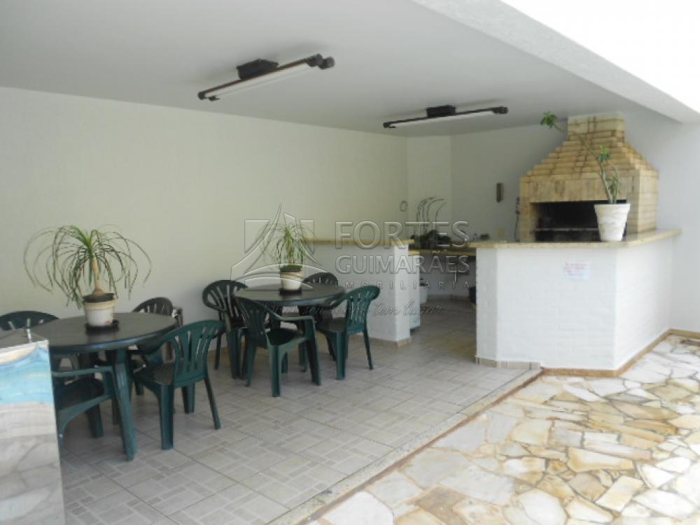 Alugar Apartamentos / Padrão em Ribeirão Preto apenas R$ 1.200,00 - Foto 40