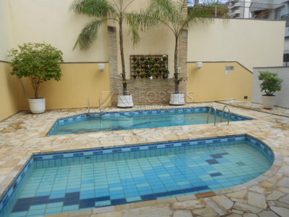 Alugar Apartamentos / Padrão em Ribeirão Preto apenas R$ 1.200,00 - Foto 37