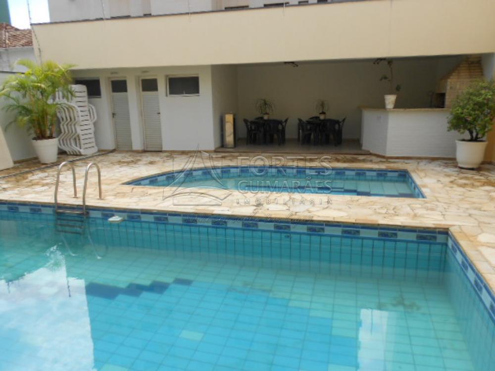 Alugar Apartamentos / Padrão em Ribeirão Preto apenas R$ 1.200,00 - Foto 38