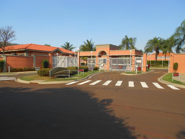 Alugar Casas / Condomínio em Ribeirão Preto apenas R$ 1.900,00 - Foto 21