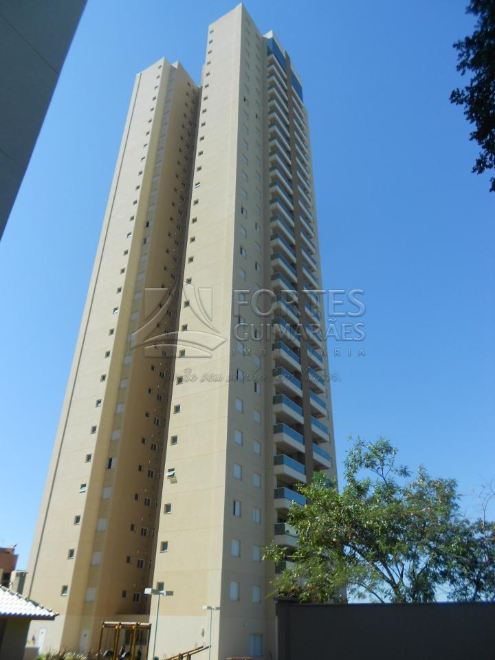 Alugar Apartamentos / Padrão em Ribeirão Preto apenas R$ 3.500,00 - Foto 28