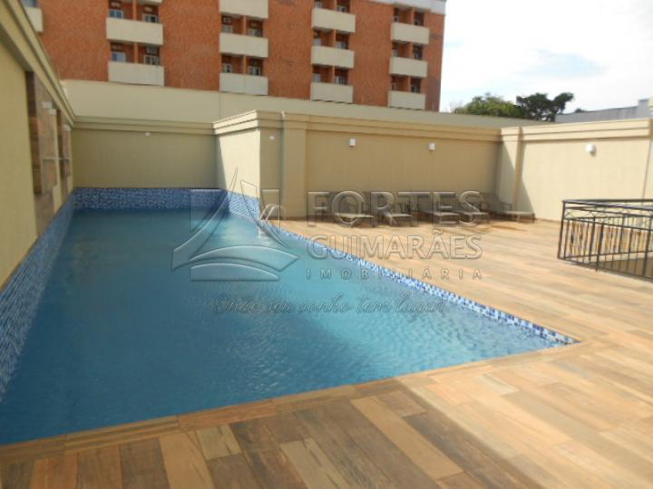 Alugar Apartamentos / Mobiliado em Ribeirão Preto apenas R$ 1.600,00 - Foto 16
