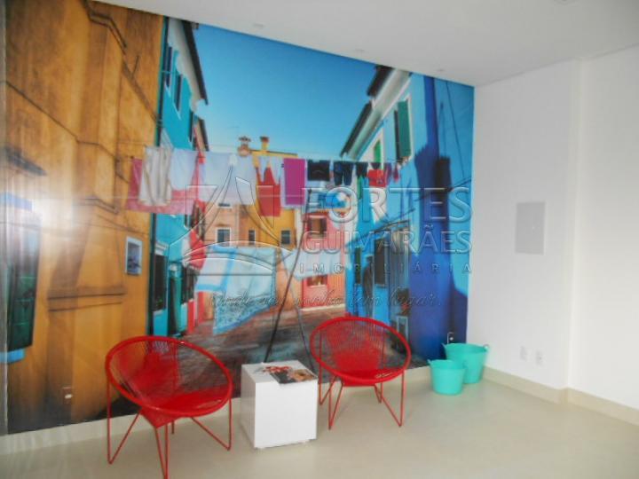 Alugar Apartamentos / Mobiliado em Ribeirão Preto apenas R$ 1.600,00 - Foto 14