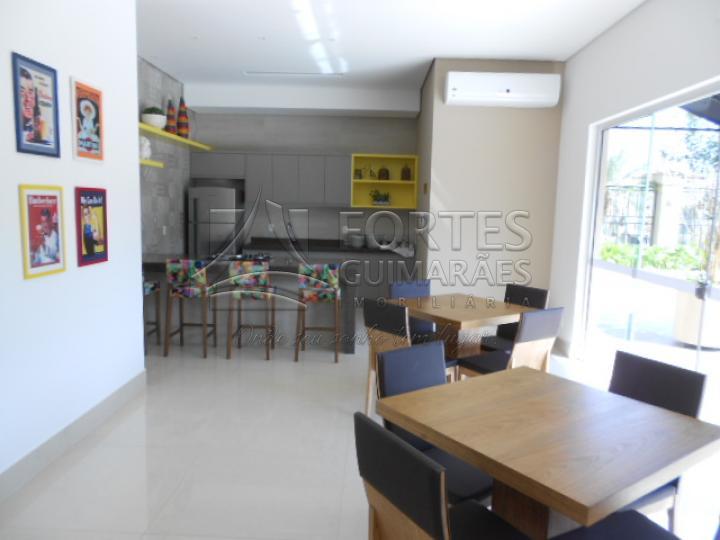 Alugar Apartamentos / Mobiliado em Ribeirão Preto apenas R$ 1.600,00 - Foto 19