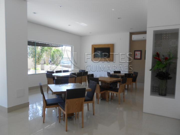 Alugar Apartamentos / Mobiliado em Ribeirão Preto apenas R$ 1.600,00 - Foto 18