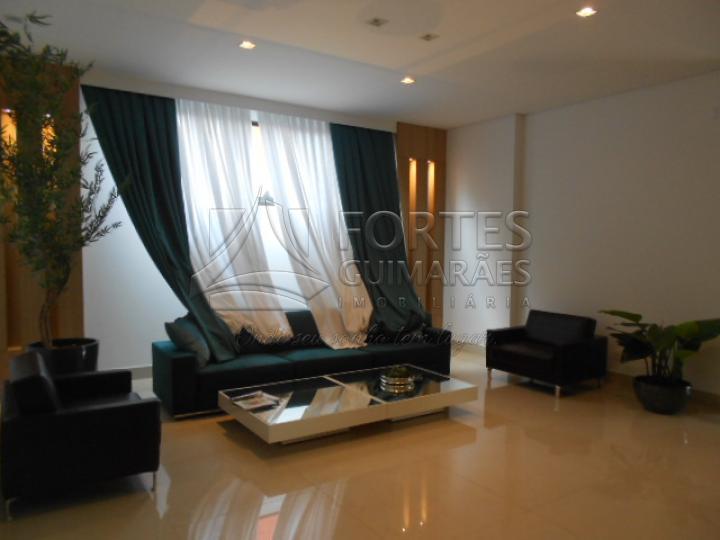 Alugar Apartamentos / Mobiliado em Ribeirão Preto apenas R$ 1.600,00 - Foto 17